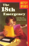 18th Emergency, The (click for larger picture)