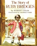 Story of Ruby Bridges, The  (click for larger picture)