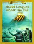 20,000 Leagues Under the Sea: Level 4 (click for larger picture)