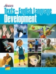 Texts for English Language Development (click for larger picture)