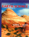 Prentice Hall Earth Science (click for larger picture)
