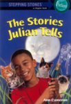 The Stories Julian Tells (click for larger picture)