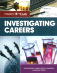 Investigating Careers (click for larger picture)
