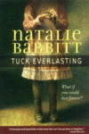 Tuck Everlasting (click for larger picture)