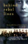 Behind Rebel Lines (click for larger picture)
