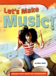 Let's Make Music! (click for larger picture)