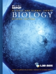 SEPUP Science and Global Issues Biology (click for larger picture)