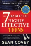The 7 Habits of Highly Effective Teens (click for larger picture)