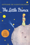 The Little Prince (click for larger picture)
