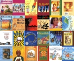 Wonders Classroom Library, Set of 24 (click for larger picture)