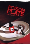 Poison Plate (click for larger picture)