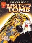 The Curse of King Tut's Tomb (click for larger picture)