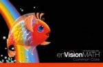 enVisionMATH (click for larger picture)