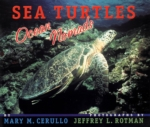 Sea Turtles: Ocean Nomads (click for larger picture)
