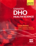 DHO Health Science (click for larger picture)
