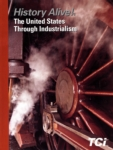 History Alive! The US Through Industrialism (click for larger picture)