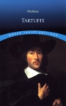 Tartuffe (click for larger picture)