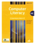 Computer Literacy BASICS: A Comprehensive Guide to IC3 (click for larger picture)