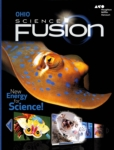 Science Fusion (click for larger picture)