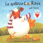 La Gallina Cocorina (click for larger picture)