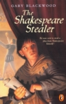 The Shakespeare Stealer (click for larger picture)