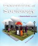 Essentials of Sociology: A Down-to-Earth Approach (click for larger picture)