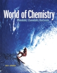 World of Chemistry (click for larger picture)