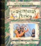 Las Aventuras de Perseo (click for larger picture)