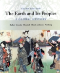 The Earth and Its Peoples: A Global History (click for larger picture)