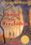 Bridge to Terabithia (click for larger picture)