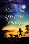 Where the Red Fern Grows (click for larger picture)