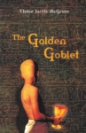 The Golden Goblet (click for larger picture)