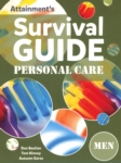 Survival Guide Personal Care - Men (click for larger picture)