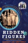 Hidden Figures  Young Readers' Edition (click for larger picture)
