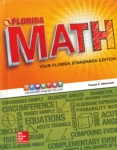 McGraw Hill Math, Course 2, Advanced (click for larger picture)
