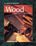 Wood Technology & Processes (click for larger picture)
