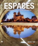Espaces (click for larger picture)