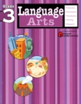 Language Arts: Grade 3 (click for larger picture)